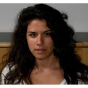 پريسا تبريز، شاهدخت امنیت گوگل