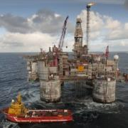 نروژ 'بلای نفت' را چطور دفع میکند؟