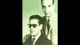 زرد ملیجه : اجرای زنده یاد  فرامرز پایور و حسین تهرانی