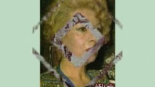 Asil Music -بانو دلکش - بزم خصوصی در اصفهان