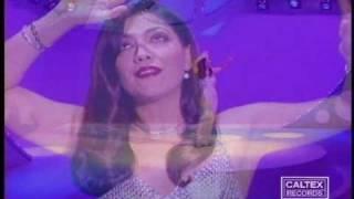 Susan Roshan - Khooneh  سوزان روشن - خونه