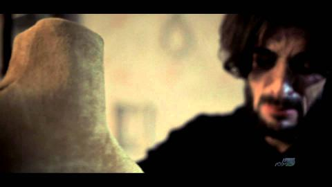 Omid-Sabri Ejazeh(Official Video)