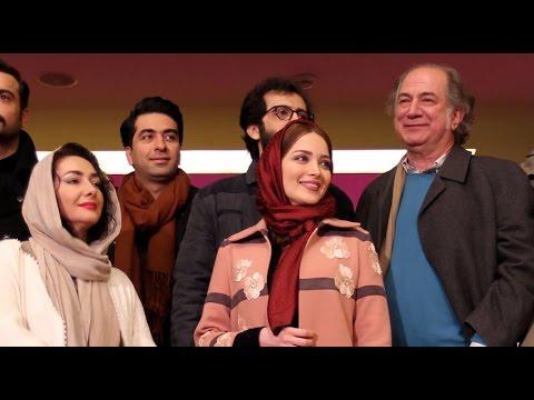 ضرغامی رییس سابق صداوسیما: صدای ویگن برای نسل ما مزه دیگری دارد