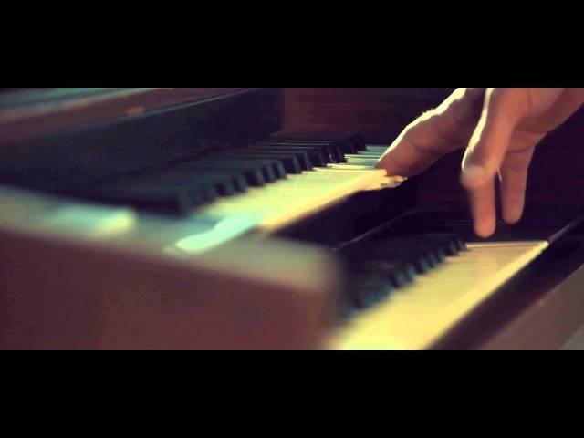 Saman Seyedeh - Khiale Khab (Full HD)