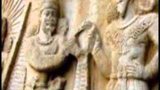 اهنگ کوردستان از هنرمند سجادمهدیان