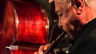 Ensemble Hewar (Syria) featuring Jivan Gasparyan (Armenia)&Andreas Mueller (Germany)