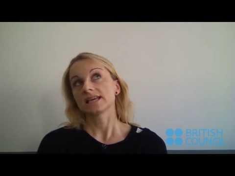 Understanding IELTS: Review of Week 5