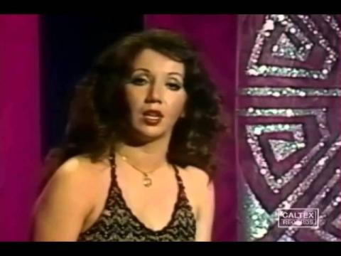 Fereshteh - Hadisse Eshgh    فرشته - حدیث عشق