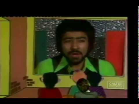 Sattar  - Asal | ستار - عسل