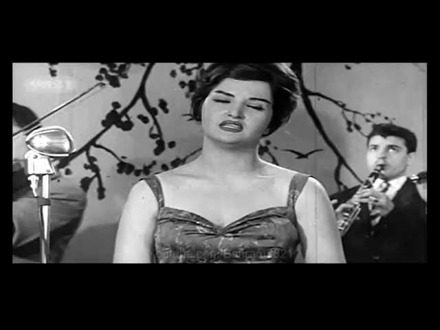 "Iran "" فیلم اول هیکل با شرکت ناصر ملك مطيعي ,پوران و ظهوری -۱۳۳۹ """