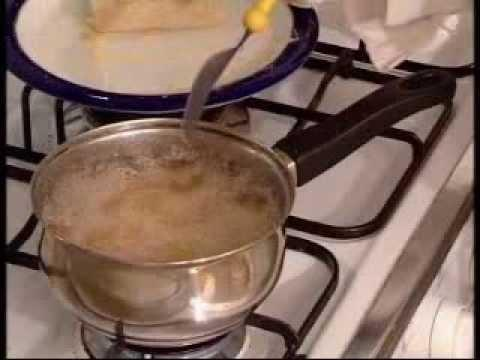 آموزش آشپزی پخت غذا کراکوئر مرغ