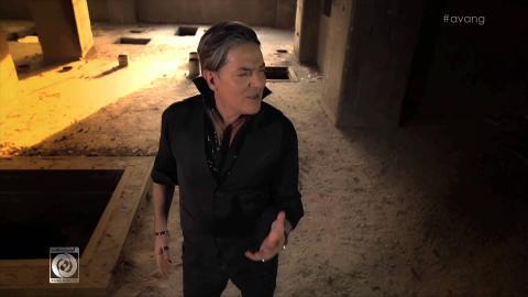 Gheysar - Del Bastegi OFFICIAL VIDEO HD