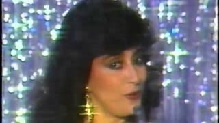Homeyra -  Mosafer Gharib(Official Video)