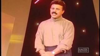 Bijan Mortazavi - Kohe Noor |بیژن مرتضوی - کوه نور