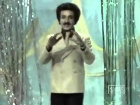 Hassan Shamaeezadeh - Dastaye Tou   شماعی زاده - دستای تو