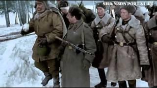 فیلم سینمایی پدر یک سرباز 1965