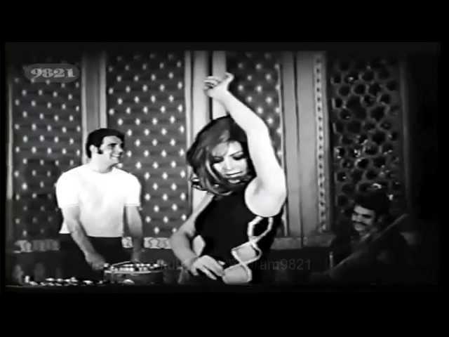 """Iran """" رقص-رقص-رقص -۴"""""""
