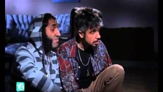 Shookhi Kardam - Etiad - Abraham Lincoln شوخی کردم - اعتیاد - آبراهام لینکن