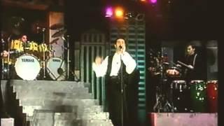 Mehrdad Asemani - Galoobandak(Official Video)