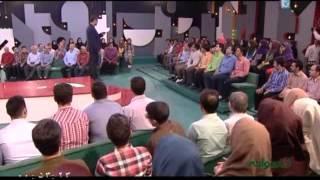 جناب خان در خندوانه 7_Jenab Khan