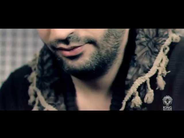 Mehdi Tolouei - Hava Sardeh