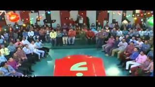 Khandevaneh 94 Part 148 - خندوانه 94 قسمت 148