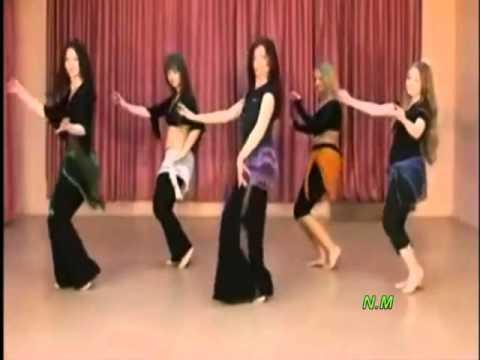 Kurdish Music Nashmin To Kcha Kurdi Raqst Dance