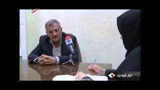 اتفاق عجیب و بی سابقه در لیگ برتر فوتبال ایران!