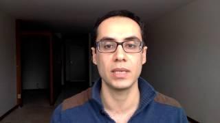 آموزش مدیتیشن، قسمت ششم: مدیتیشن در کارهای روزمره