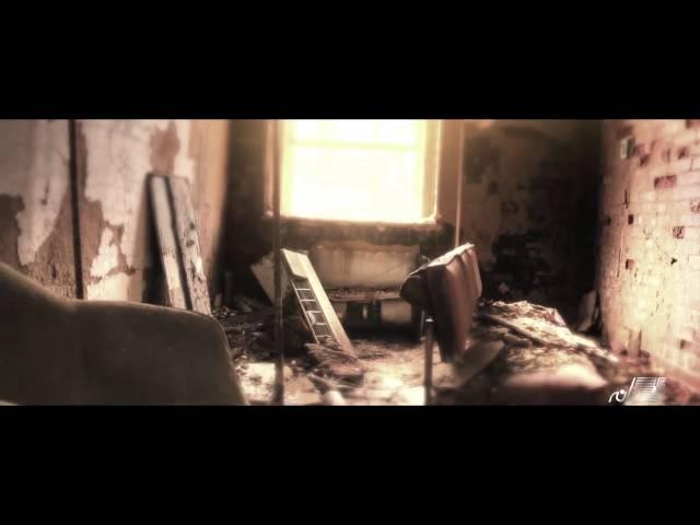Matin Foroutan - Yarab (Full HD)