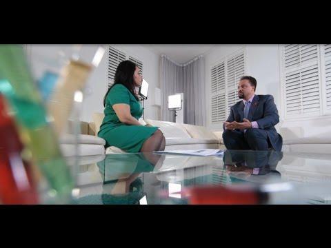 برنامه 37 درجه- برنامه سلامتی و پزشکی بیبیسی فارسی - ویژه ایدز و اچآیوی