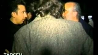 Demis Roussos - An Interview By Mekabiz