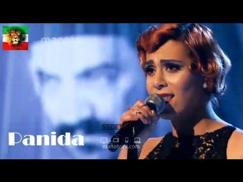 PANIDA - Live At Manoto Stage