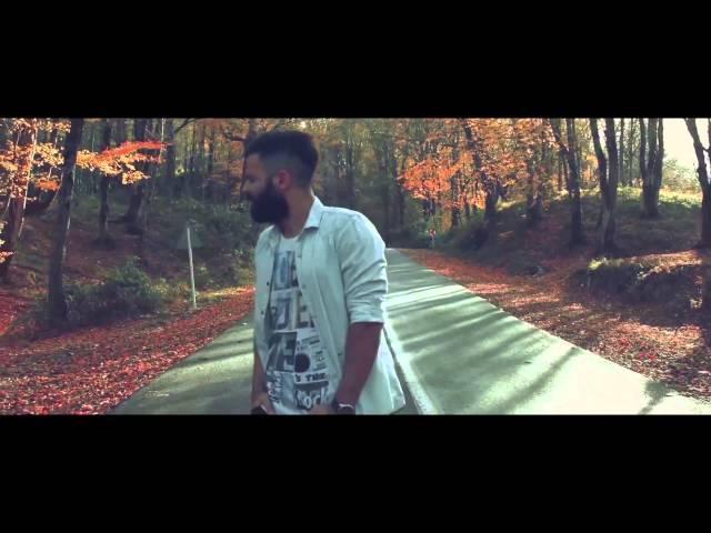 Sirvan Khosarvi - Memories of You (Khaterate To) (Full HD)