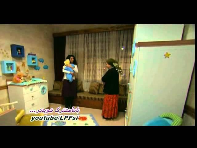سریال شمیم عشق قسمت261/کیفیتHQ