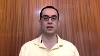 پرسش و پاسخ: دورههای فشرده ی مدیتیشن