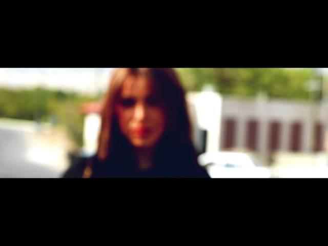 XYZ - On Ghadima (Full HD)