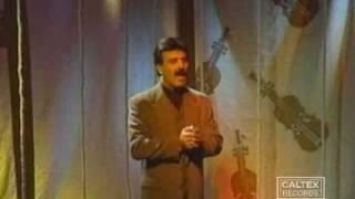 Bijan Mortazavi - Khabo Bidari  بیژن مرتضوی - خواب و بیداری