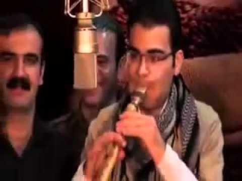 NEW Kurdish Music Super Yeni Kürtçe şarki 2014خۆشترین گۆرانی کوردی Sha Nshin 2
