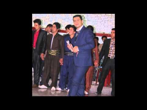 Kamran Zanga Mahi Tabani Mni