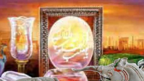 Behnam-Man Asheghe Iranam-من عاشق ایرانم
