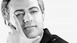 Mohammad Reza Hedayati - Ba To Aroomam
