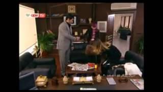 Roozegare Talkh 60 سریال روزگار تلخ