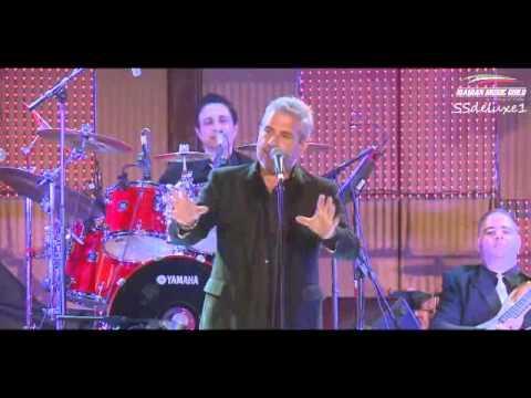 Persian Michael Vs. Martik  - Part 2 شوی کمدی مایکل