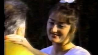 Atta - Maryam(Official Video)
