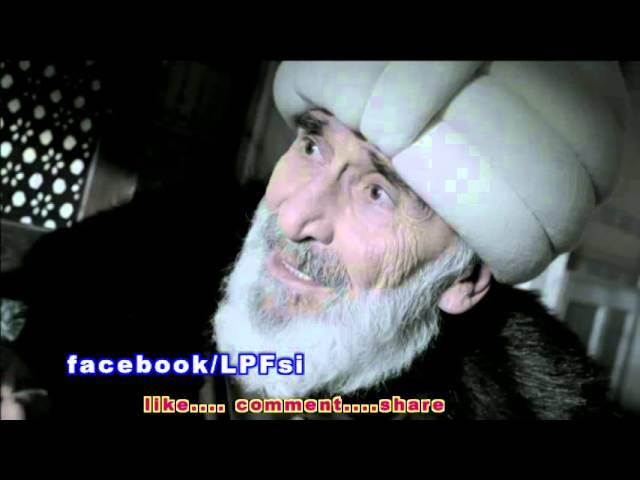 سریال حریم سلطان||فصل سوم||قسمت191//توطئه ها برای قتل ابرهیم پاشا شروع شده.