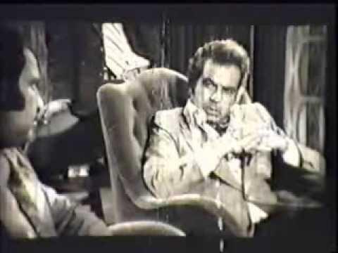 فیلم قدیمی ایرانی چلچراغ