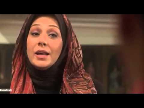 فيلم كامل جوجه تيغيها ايراني Film Jooje Tighiha