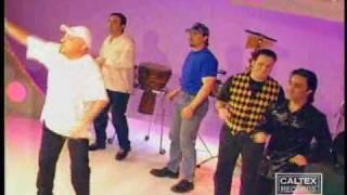 Sandy - Khanandeye Top.flv  سندی - خواننده تاپ