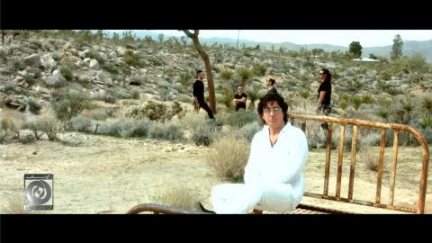 Farshid Amin - Dir Oomadi  OFFICIAL VIDEO HD